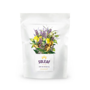 soleaf-digest-tea