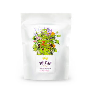 soleaf-energy-tea